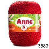 LINHA ANNE  3583 - CEREJA