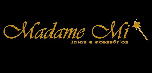 Madame Mi Joias e Acessórios