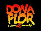 Dvd Minissérie Dona Flor E Seus 2 Maridos - Frete Gratis