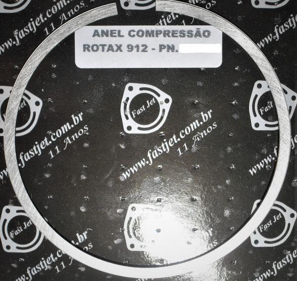 ANEL (79,50) COMPRESSÃO CÔNICO - PN.215420