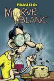 HQ - Frauzio - MORVE BLANC