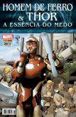 514008 - Homem de Ferro & Thor 28