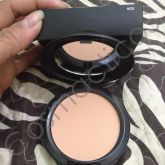 MAC Studio Fix Powder Plus Foundation NC30 [Réplica]