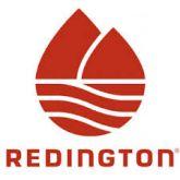 REDINGTON - Por Encomenda
