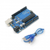 COD 1610 - Módulo Arduino UNO R3