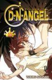 D.N.Angel - Vol. 11