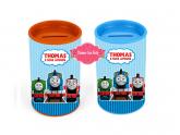 Cofrinho Thomas e seus Amigos