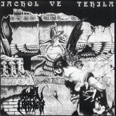 AMEN CORNER  - Jachol Ve Tehilá – Digipack Deluxe CD