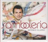 ANTONIO VILLEROY - SAMBOLERIA