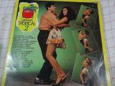 Lambateria Tropical 2 - LP (1989)