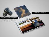 PACK 1 - ANUÁRIO CLOUD HUNTERS III