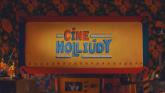 Dvd Serie Cine Holliudy - Completa - Frete Gratis