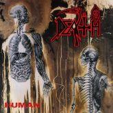 CD Death - Human
