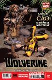 512221 - Wolverine 04