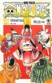 522601 - One Piece 39