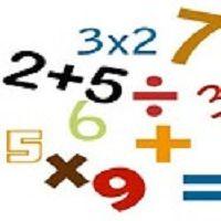 500 Questoes de Matematica Resolvidas