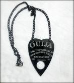 Colar Ouija