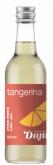 Tangerina - 50ml