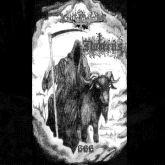 Culto Profano / Naberus 666 - 666