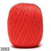3583 - Cereja