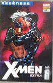 513520 - X-Men Extra 133