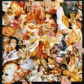 CD - Carcass - Reek of Putrefaction
