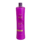 Shampoo Hidrat Proteina de Arroz (1 litro)