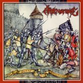 Arkenstone – Hymns To Our Fatherland [CD]