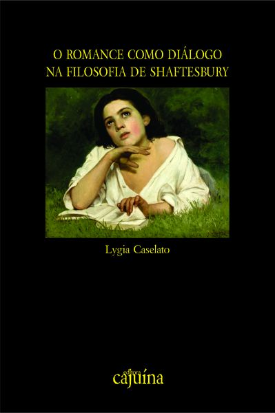 O romance como diálogo na filosofia de Shaftesbury