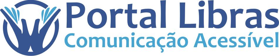 Portal Libras - Comunicação Acessível