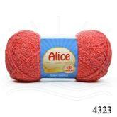 FIO  ALICE COR-4323