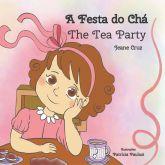 A Festa do Chá