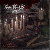 Feto In fetus - From Blessing to Violence (Importado)
