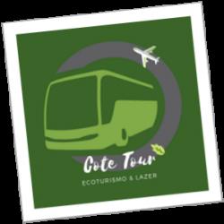 COTE-TOUR