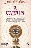 E-book A Cabala