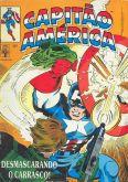 541201 - Capitão América 127
