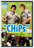 CHIPs - 2ª Temporada Completa Dublada