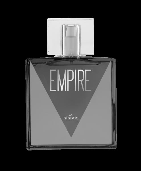 EMPIRE 100ml - HINODE