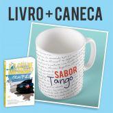Kit Livro + Caneca - 3