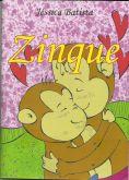 ZINQUE 2ª Edição