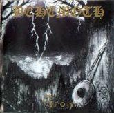 CD -  Behemoth - Grom