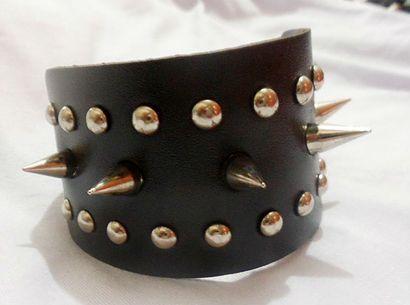Bracelete Invert