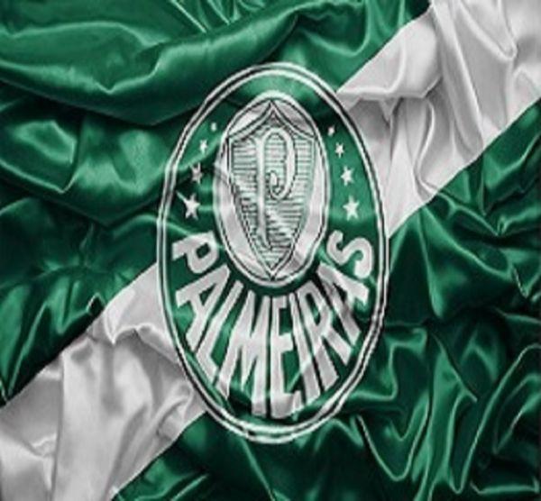 Bandeira do Palmeiras de Poliester 1 Lado d  1.90 x 1.35 cm - SITE ... c1bc514273f6d