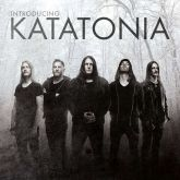 Katatonia ‎– Introducing Catatonia - 2 CDs