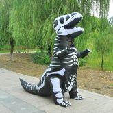 Dinossauro  RF433