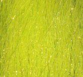 DIAMOND FLASH (Yellow)