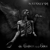 CD Kataklysm – Of Ghosts And Gods