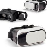 .Óculos Vr Box 2.0 Realidade Virtual 3d Android (sem controle)