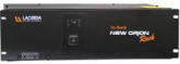 NewOrion-Rack-1000VA-115 No Break de 1000VA / 115VAC p/ Rack 19