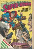 543002 - Super-Homem 48